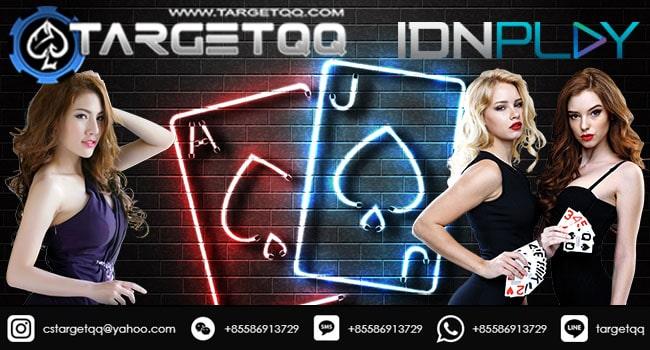 Aplikasi IDN Poker 88