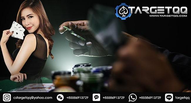 Cara Menang Poker IDN