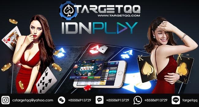 Poker 77 Online