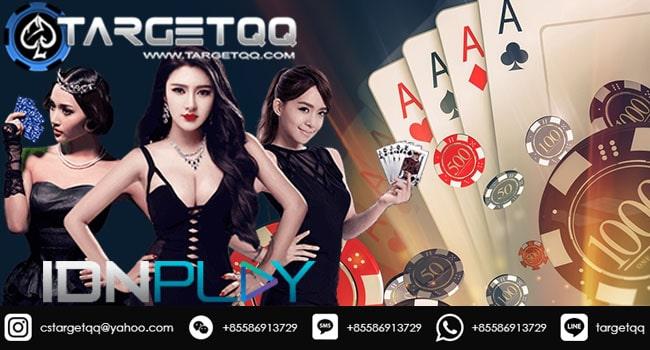 Poker 99 Online