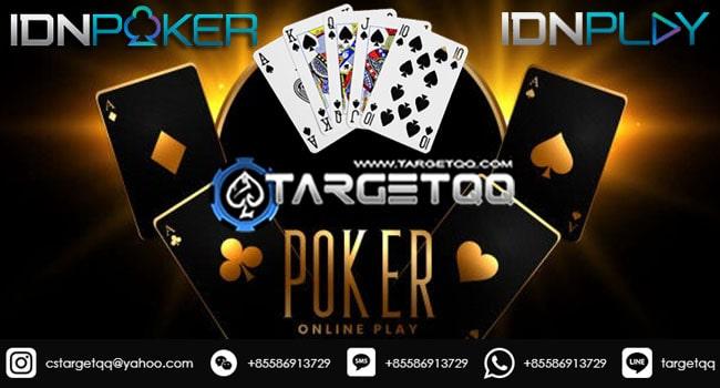 Daftar Poker 99 Online