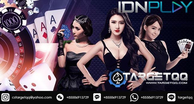 Daftar APK IDNPlay Poker Terbaru