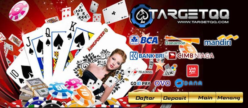 Aplikasi IDN Poker Apk