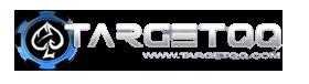logo-targetqq