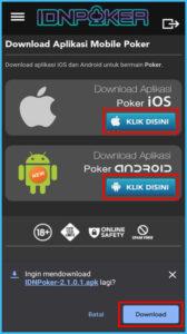 4.-Download-idn-poker