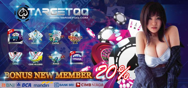 Aplikasi IDN Poker Pagcor